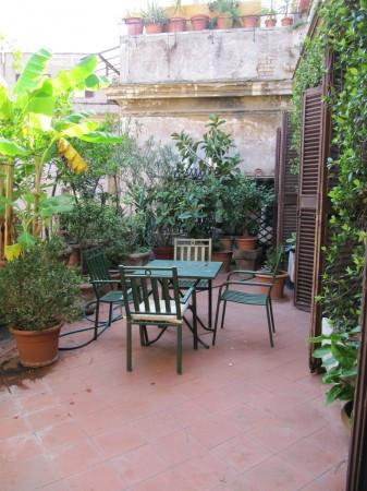 Appartamenti in affitto a roma annunci immobiliari for Locali commerciali in affitto roma centro