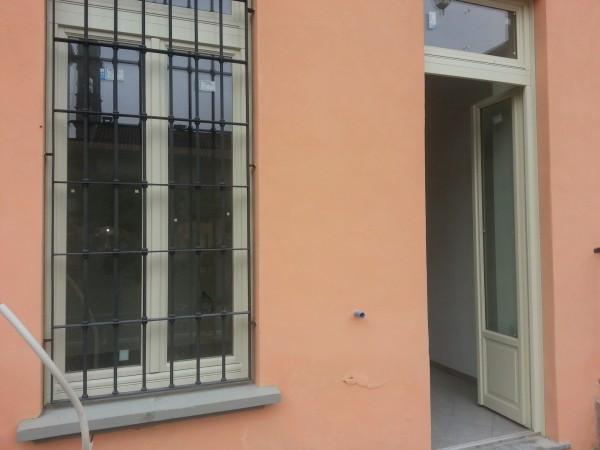 Appartamento in vendita a Buttigliera d'Asti, 1 locali, prezzo € 58.000 | Cambio Casa.it