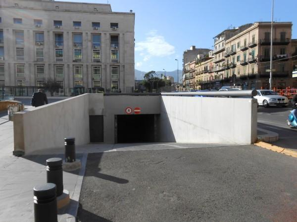 Box / Garage in vendita a Palermo, 1 locali, prezzo € 60.000 | CambioCasa.it
