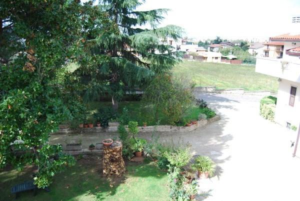 Bilocale Frascati Via Quarticciolo Di Vermicino 9