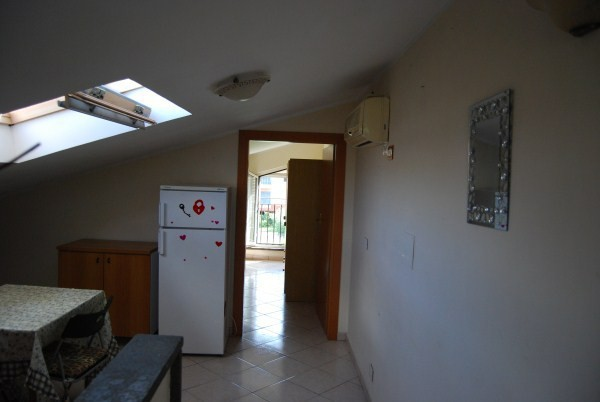 Bilocale Frascati Via Quarticciolo Di Vermicino 8