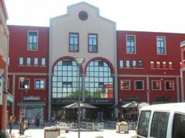 Appartamento in Vendita a Chieri Semicentro: 1 locali, 40 mq