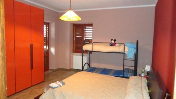 Soluzione Indipendente in vendita a Vairano Patenora, 5 locali, prezzo € 180.000 | Cambio Casa.it