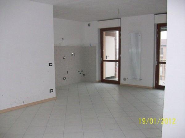 Bilocale Asti Via Anselmo Torchio 81 6