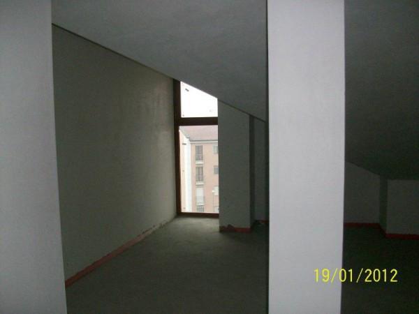 Bilocale Asti Via Anselmo Torchio 81 8