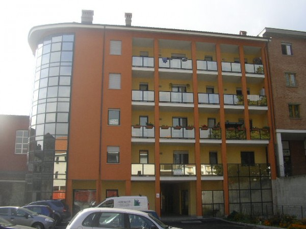 Appartamento in vendita a Torre Pellice, 3 locali, prezzo € 45.000 | CambioCasa.it