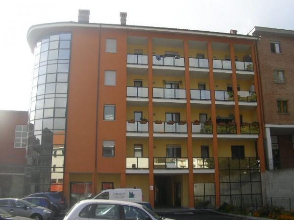 Appartamento in vendita a Torre Pellice, 1 locali, prezzo € 21.000 | CambioCasa.it