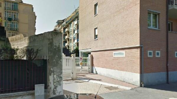 Box / Garage in vendita a Torino, 2 locali, zona Zona: 10 . Aurora, Valdocco, prezzo € 24.000 | Cambiocasa.it