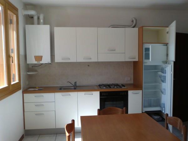 Appartamento in vendita a Villafranca di Verona, 2 locali, prezzo € 147.000 | CambioCasa.it