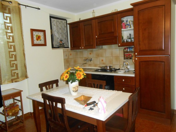 Bilocale Caprino Veronese Strada Provinciale 8 3