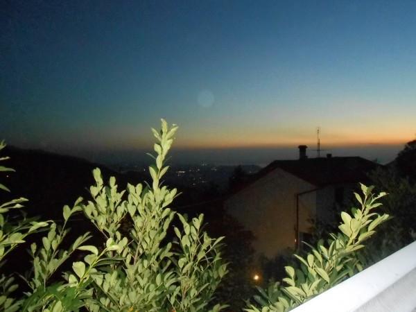Bilocale Caprino Veronese Strada Provinciale 8 6