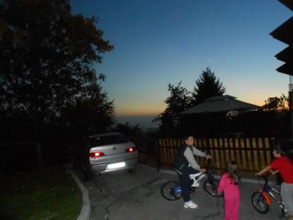 Bilocale Caprino Veronese Strada Provinciale 8 10