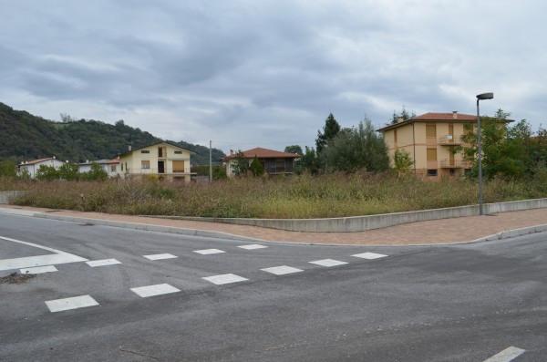 Terreno Edificabile Residenziale in vendita a Pianezze, 9999 locali, Trattative riservate | Cambio Casa.it
