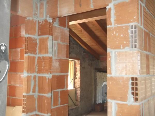 Bilocale Castell Arquato Via Sforza Caolzio 10