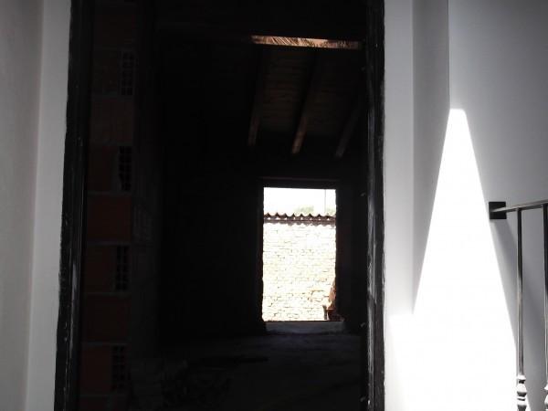 Bilocale Castell Arquato Via Sforza Caolzio 7