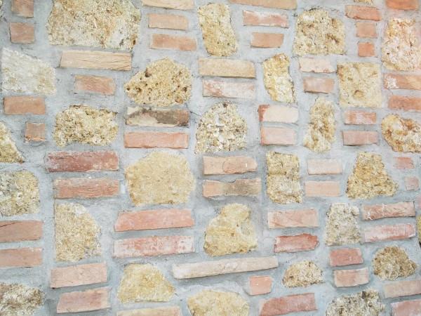 Bilocale Castell Arquato Via Sforza Caolzio 8