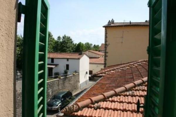 Soluzione Indipendente in vendita a Sansepolcro, 4 locali, prezzo € 89.000 | CambioCasa.it