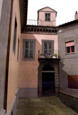 Bilocale Formello Piazza San Lorenzo 9