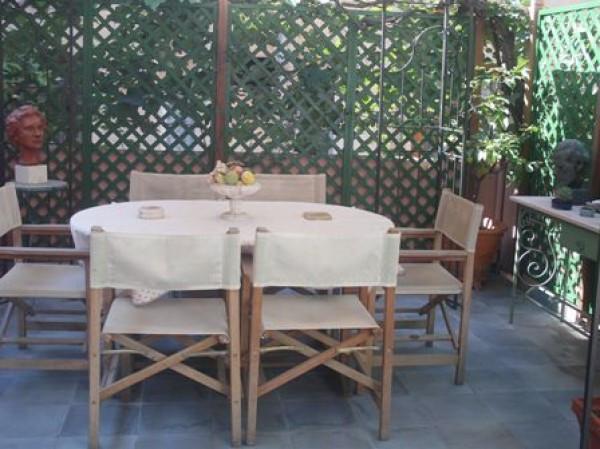 Appartamento in vendita a Ventimiglia, 4 locali, prezzo € 320.000 | CambioCasa.it