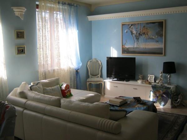Soluzione Indipendente in vendita a Lonato, 5 locali, prezzo € 234.000 | Cambio Casa.it