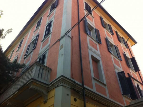 Palazzo / Stabile in vendita a Bologna, 6 locali, zona Zona: 19 . Bolognina, Arcoveggio, Vavile, prezzo € 2.000.000 | Cambio Casa.it