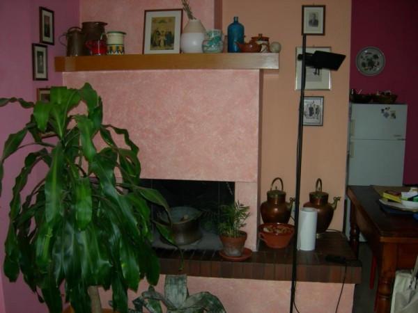 Appartamento in Vendita a Capannoli Centro: 4 locali, 84 mq