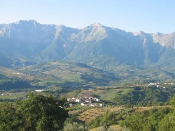 Terreno Agricolo in vendita a Colledara, 9999 locali, prezzo € 8.400 | Cambio Casa.it