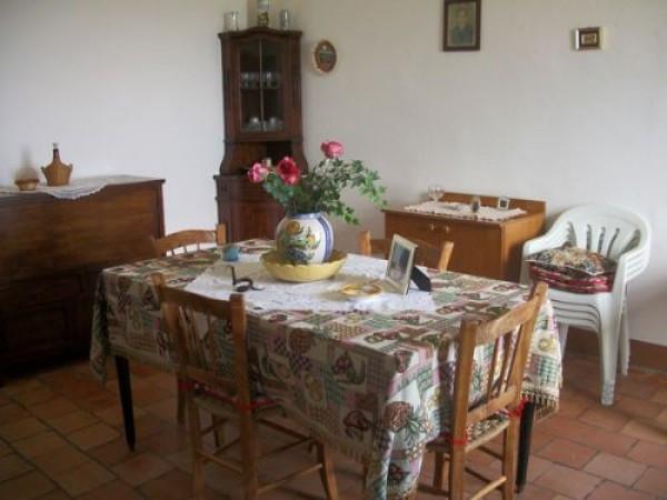 Soluzione Indipendente in vendita a Cermignano, 6 locali, prezzo € 83.000 | Cambio Casa.it