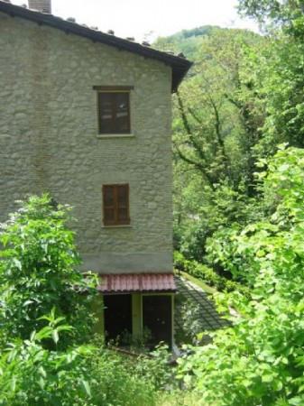 Soluzione Indipendente in vendita a Castelli, 6 locali, prezzo € 65.000 | Cambio Casa.it