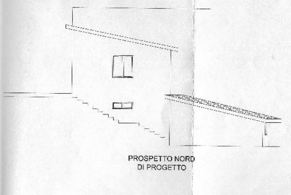 Rustico / Casale in vendita a Fano Adriano, 2 locali, prezzo € 6.500 | Cambio Casa.it