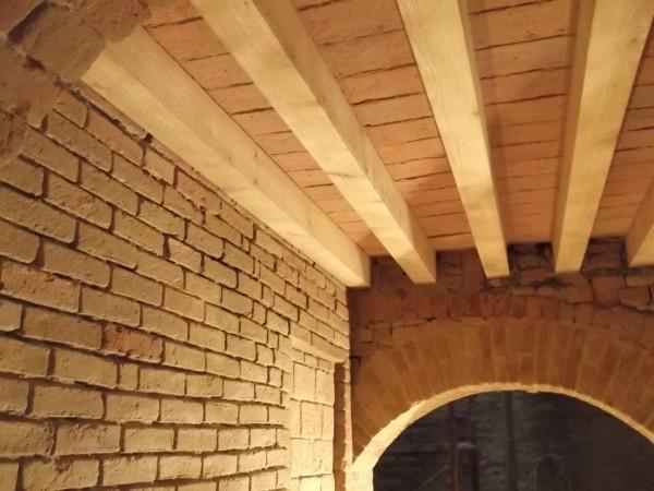 Bilocale Castell Arquato Via Sforza Caolzio 5