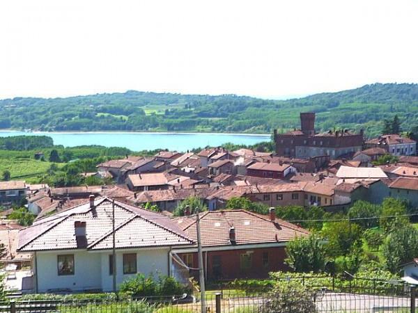 Appartamento in vendita a Candia Canavese, 4 locali, prezzo € 145.000 | Cambio Casa.it