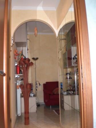 Appartamento in vendita a Camporosso, 5 locali, prezzo € 260.000 | CambioCasa.it