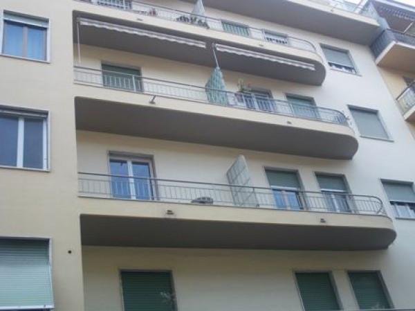 Appartamento in vendita a Ventimiglia, 6 locali, prezzo € 375.000 | CambioCasa.it