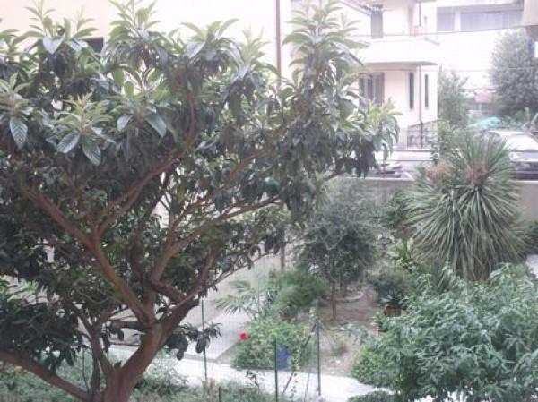 Appartamento in vendita a Ventimiglia, 5 locali, prezzo € 250.000 | CambioCasa.it