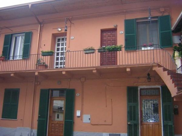 Appartamento in vendita a Ventimiglia, 6 locali, prezzo € 250.000 | CambioCasa.it