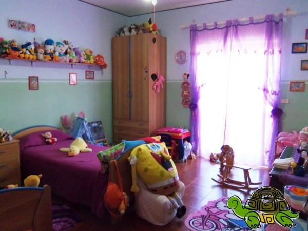 Appartamento in vendita a Furci Siculo, 3 locali, prezzo € 140.000 | Cambio Casa.it