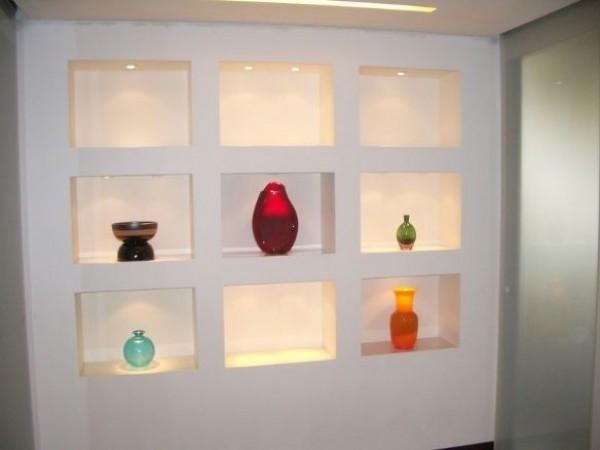 Appartamento in vendita a Biella, 6 locali, Trattative riservate   Cambio Casa.it