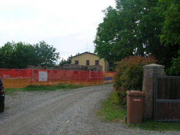 Bilocale Valsamoggia Via Augusto Ferrari 4