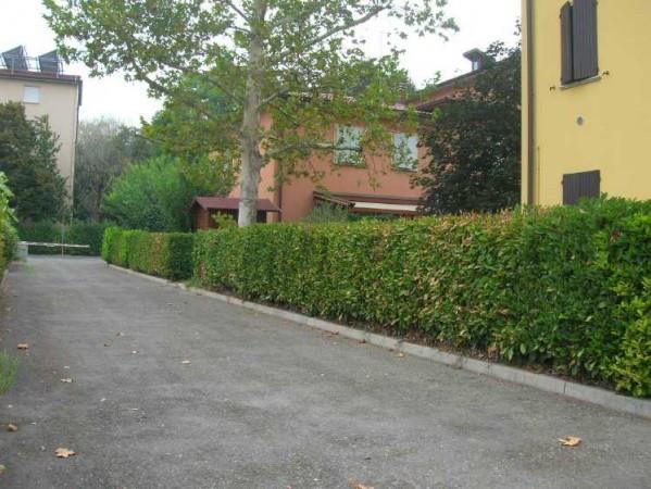 Bilocale Valsamoggia Via Cassola, 66 3