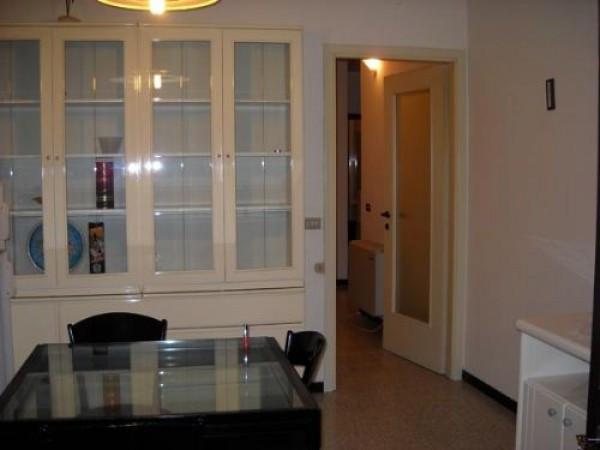 Appartamento in affitto a Teramo, 4 locali, prezzo € 300 | Cambio Casa.it