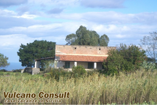 Soluzione Indipendente in vendita a Lipari, 6 locali, prezzo € 1.000.000 | CambioCasa.it