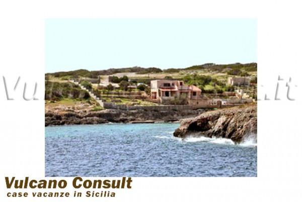 Villa in vendita a Lampedusa e Linosa, 5 locali, prezzo € 2.200.000   CambioCasa.it