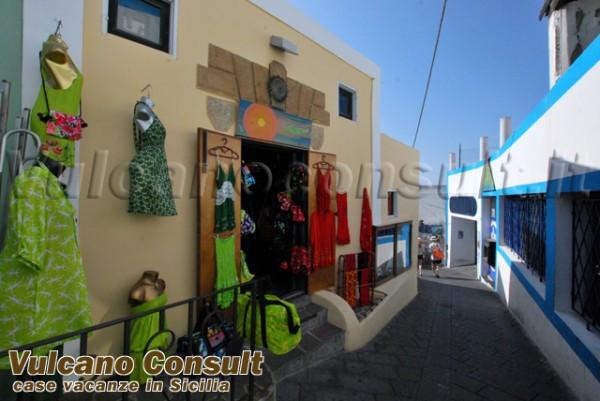 Negozio / Locale in vendita a Lipari, 1 locali, prezzo € 370.000 | CambioCasa.it
