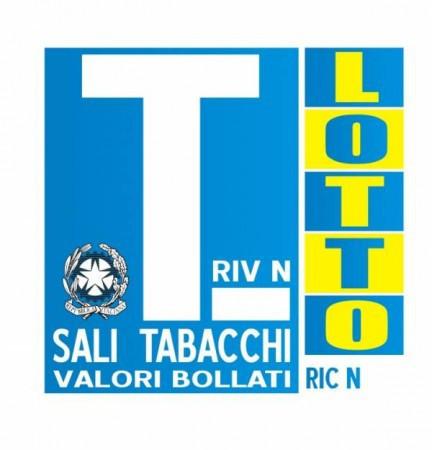 Tabacchi / Ricevitoria in vendita a Foggia, 9999 locali, prezzo € 399.000 | Cambio Casa.it