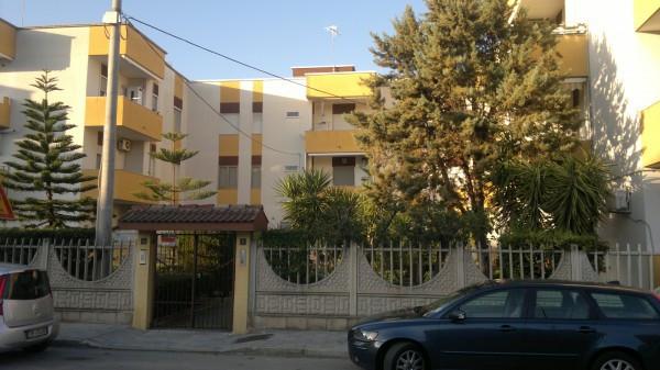 Appartamento in affitto a San Giorgio Ionico, 2 locali, prezzo € 370 | Cambio Casa.it