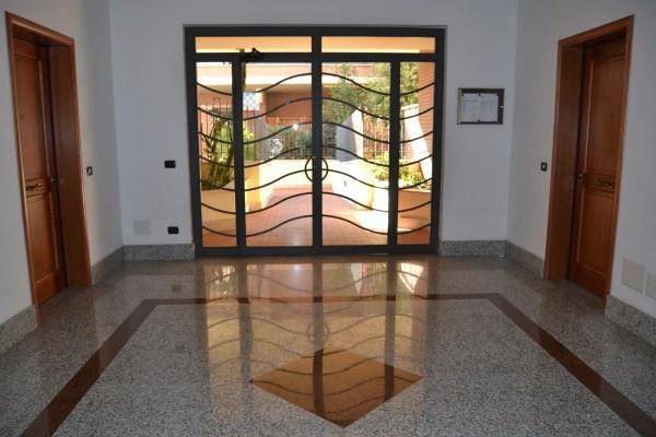 Bilocale Frascati Via Enrico Fermi 2