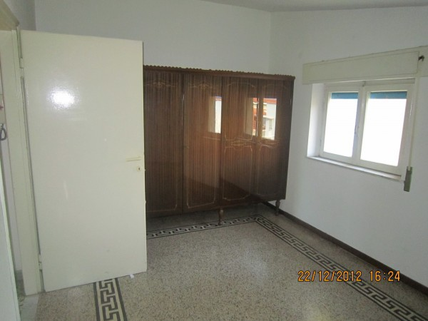 Bilocale Tarquinia Via Verento, 28 4