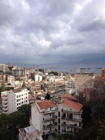 Appartamento in Vendita a Messina Centro: 4 locali, 114 mq