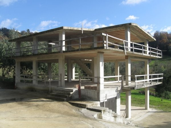 Villa in vendita a Caiazzo, 3 locali, prezzo € 160.000 | Cambio Casa.it
